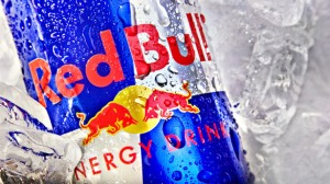 red_bull