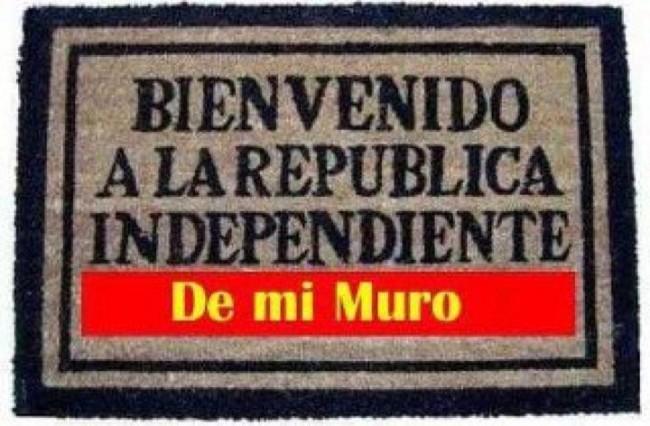muro_fb