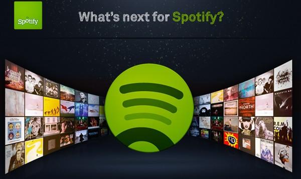spotify-next