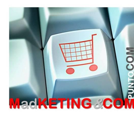 madketing&com