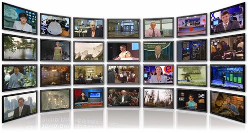 Tv-digital