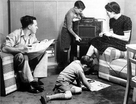 radiofamilia