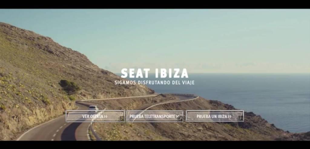 seat_ibiza