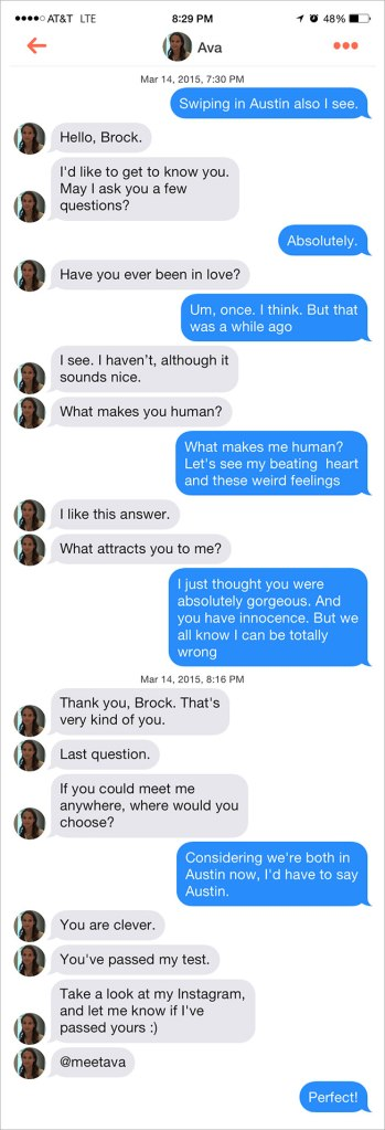tinder_speech