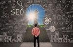 ¿Debemos poner nuestra web en el centro de nuestra estrategiadigital?