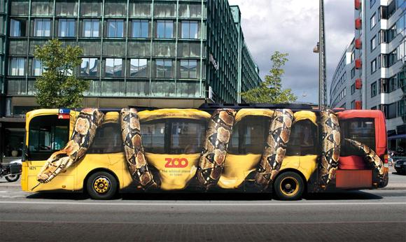 PublicidadEnAutobuses