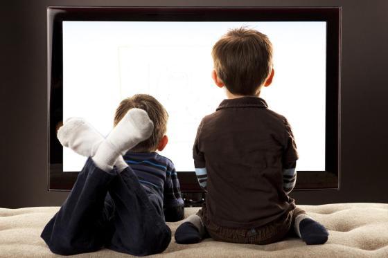 infancia_television_educacion