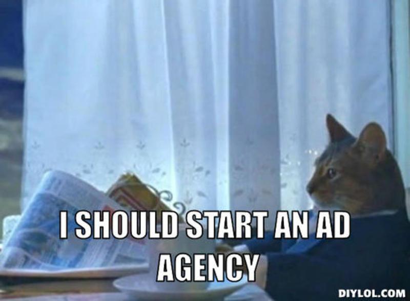 resized_i-should-buy-a-boat-cat-meme-generator-i-should-start-an-ad-agency-dde1c7