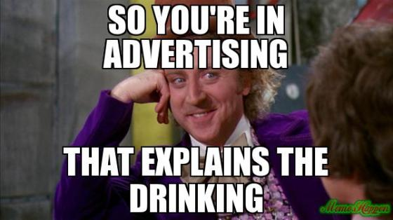 So-YOU39re-In-advertising-that-explains-the-drinking-meme-5102