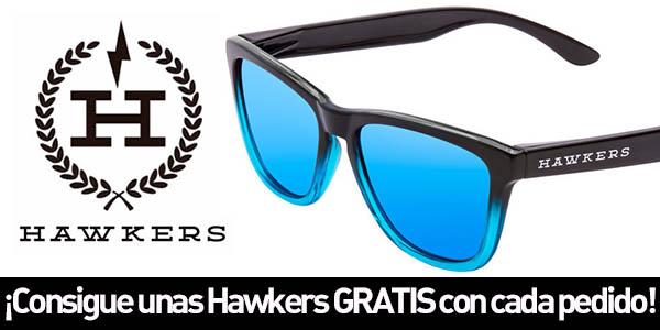 gafas-hawkers-gratis-pedido